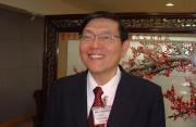 中芯创办人张汝京:美国对大陆制约力没那么强