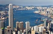 香港社会各界强烈谴责美国所谓制裁