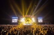 票价猛涨,音乐节还看得起吗?