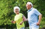 1.2亿人受惠!退休人员基本养老金调整全面完成
