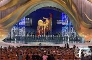 第33届中国电影金鸡奖获奖名单揭晓!最佳男女主角、最佳导演等分别是…这个奖项空缺!