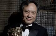 英国奥斯卡奖项出炉 台湾导演李安获终身成就奖
