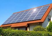 直接用太阳能电池板做屋顶?马斯克胆真大