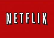 Netflix公布第三季度财报