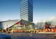 两岸剧院业者:期待打造两岸艺术生态圈