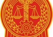 省法院召开人民法院监督员工作座谈会