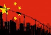 2018年中国经济前景怎样?官方回应四大经济热点