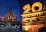 迪士尼524亿美元收购福克斯 交易或面临反垄断审查