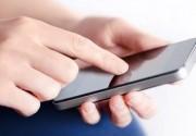 中国网络直播用户规模达4.22亿 行业监管力度提升