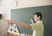 厦门将实行教师职业信用报告制度 影响职称评审