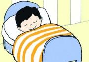 """世界睡眠日来了  快和""""失眠君""""说分手吧!"""
