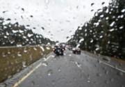 福州高温天气暂撤退 未来10天全省多雷雨天气