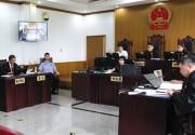 17辆宝马被烧 货运公司诉物流索赔620万遭驳回