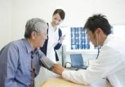 多高的血压才算是高血压?高血压还需知道这些