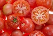 西红柿搭配什么吃最健康? 和水果榨汁喝更健康