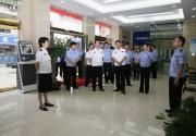 三明市公安局白沙派出所:做人民的贴心人