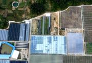 泉州推进现代农业园区建设 引领乡村振兴