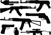 全国打击整治枪爆违法犯罪专项行动取得明显成效
