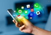 央視曝光學習類App涉黃、網游亂象 多個平臺受處罰