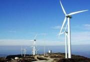 亚太地区最大海上风电机组在福清江阴下线