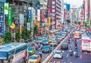 台湾:遏制酒驾挑战多