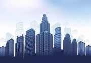 50大城市年内土地收入超1.3万亿元,同比涨9.3%
