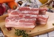 """猪肉水果""""涨声再起"""" 专家:不存在通货膨胀风险"""