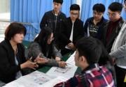 台媒:台湾教师选择赴大陆任教谋发展 大势难挡