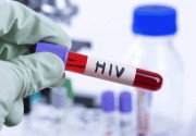 福州4家医疗机构设立艾滋病筛查实验室