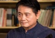 """民进党批韩""""落跑"""" 台师大教授:打击异己利器"""