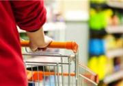 今年10月厦门关区进口消费品13.2亿元人民币