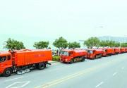 厦门公路路网运行监测管理平台今年建成试运行