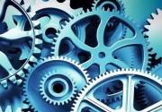 福建首个国产化软硬件适配中心在榕挂牌成立