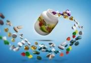 宁德开展保健食品行业专项整治