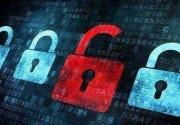 以法治维护大数据时代个人信息安全——全国人大常委会组成人员分组审议个人信息保护法草案