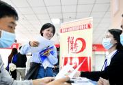 《人民日报》点赞福州创新就业扶贫机制