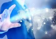 银行推进互联互通 为区域发展添动力