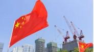 半岛局势戏剧性变化,中国该怎么做