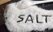 食盐价格放开 我们该如何选择食盐?