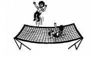 5岁小女孩差点被切了卵巢!原因竟是孩子们都爱玩的这个游乐设备!