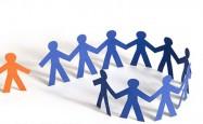 9项举措!福建激励关爱疫情防控一线基层党员干部和医务工作者