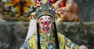 这是振兴京剧武戏的一个时机,也是福建京剧院走向全国的一个契机!