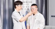 《极限挑战6》TF老BOYS综艺首合体 赵小棠献首秀