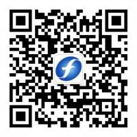 海博TV微信二维码