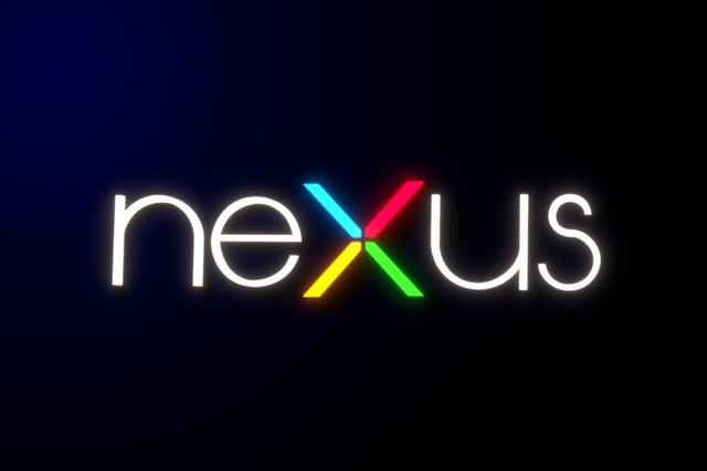 新Nexus传闻四起 目前有这5点你需要知道