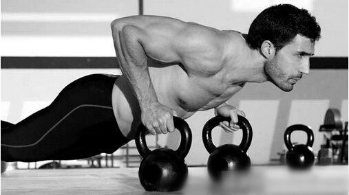 如何制定属于自己的完美健身计划!_专题文稿收