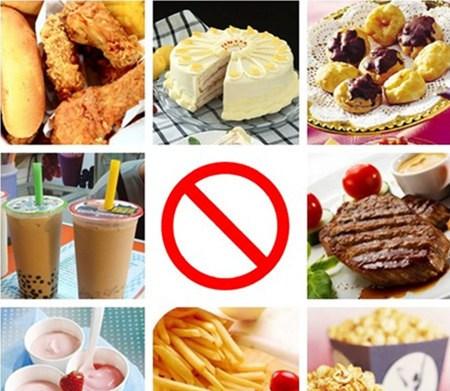 国家的饮食习惯有哪些不同(略谈中西方饮食文化差异)