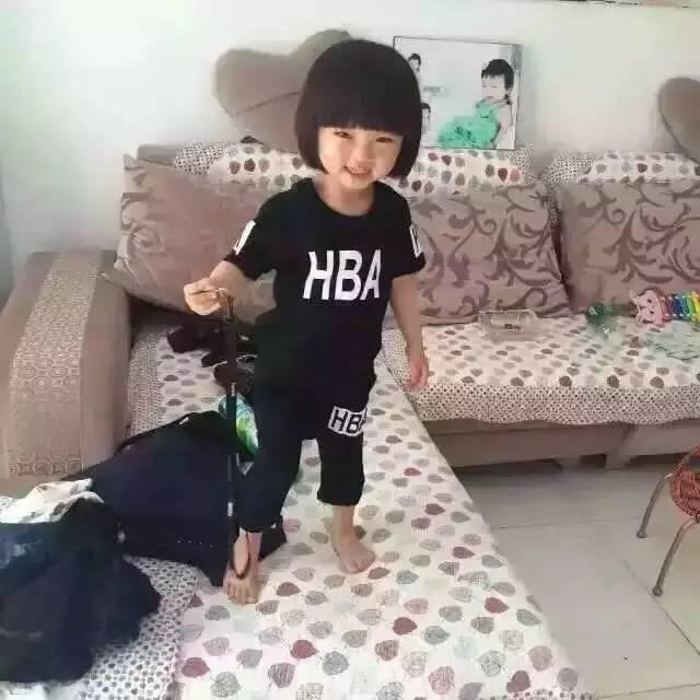 连云港失踪女孩格格已证实死亡 社会