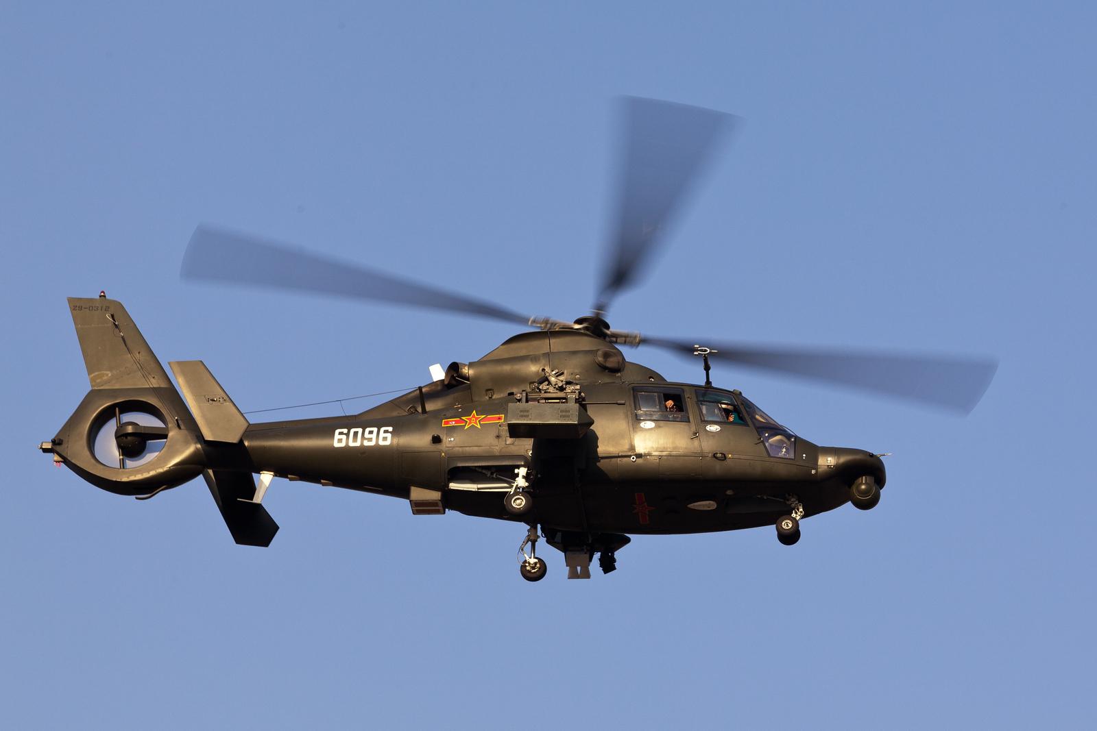 批il�.��/n�/n�nl���9��9l!9g*9�[��_武直9_ch-47支奴干中型运输直升机
