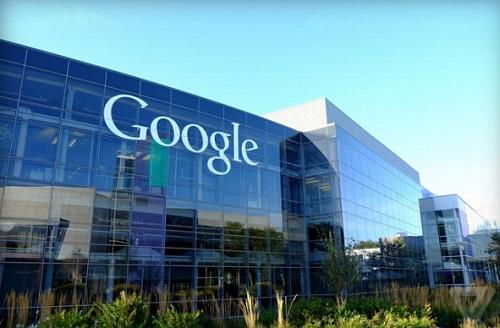 路透社:中国版Google Play有望明年上线_互联